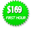 green-price-169-FIRST-HOUR