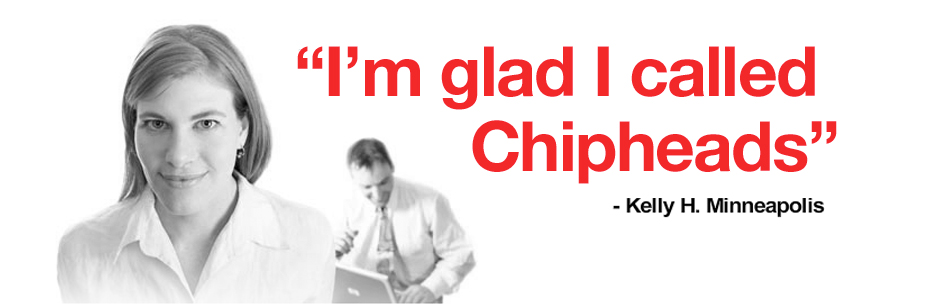 glad-i-called